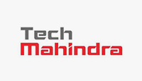 certificate-logo3