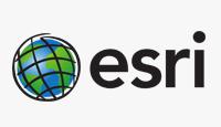 certificate-logo2