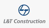 certificate-logo5