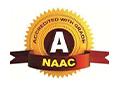 Rankings & Accreditations