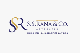 certificate-logo15