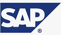 certificate-logo4