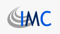 certificate-logo1